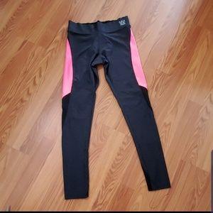 Pink by VS ultimate leggings